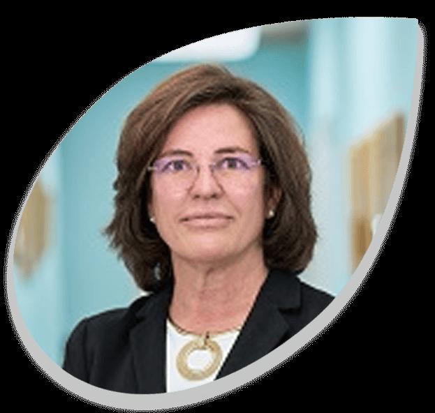 Susan Holowesko Larson